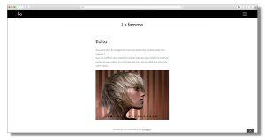 bo_coiffeur_homme_femme_barber_katelo_02