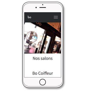 bo_coiffeur_homme_femme_barber_katelo_03