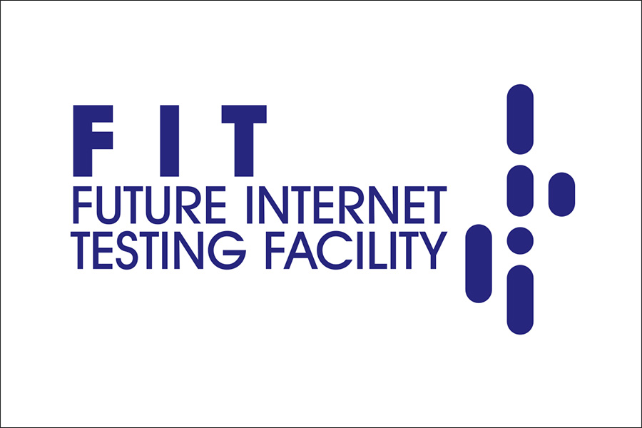 FIT : FUTURE INTERNET TESTING FACILITY