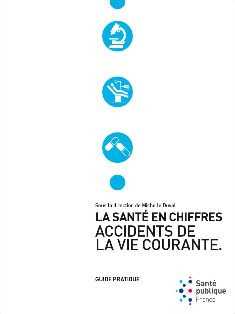 SANTE PUBLIQUE FRANCE