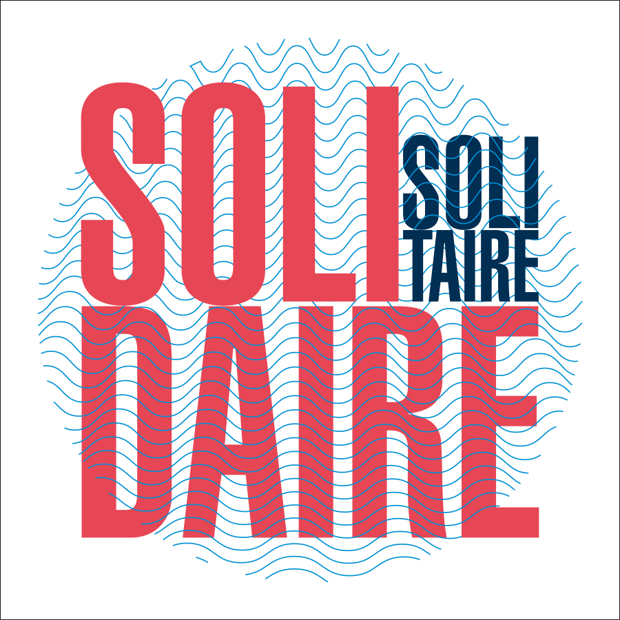 SOLITAIRE SOLIDAIRE