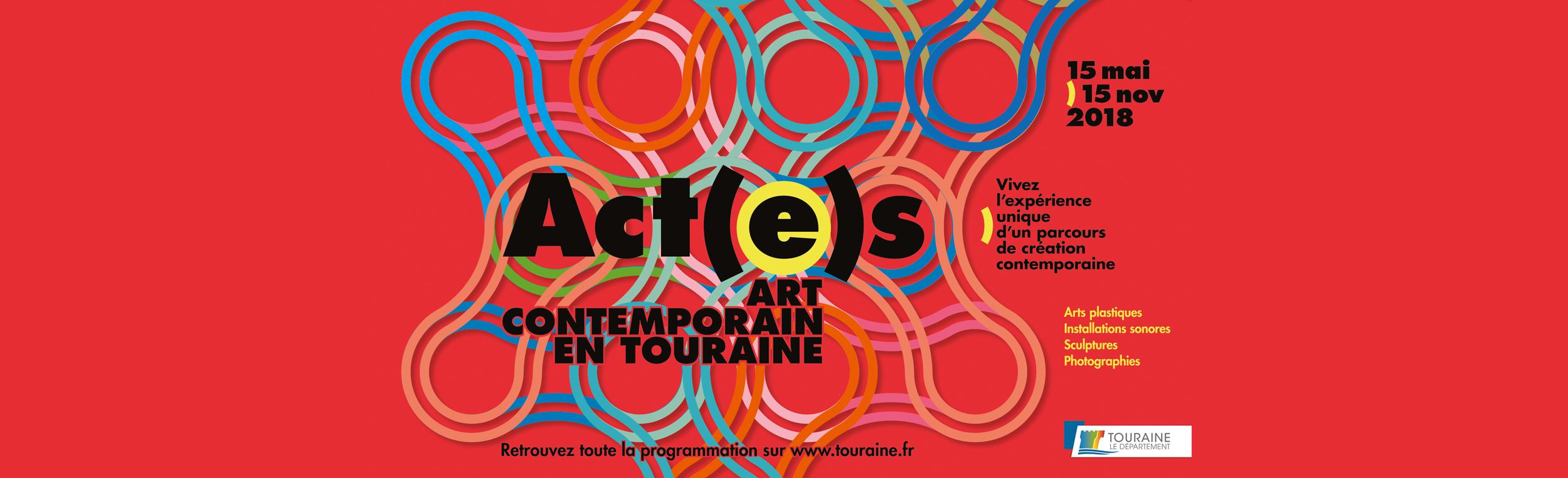 KATéLO, un Atelier de Création Graphique pluridisciplinaire
